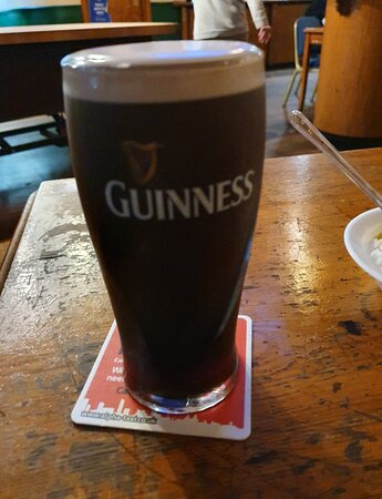 Brambles Pub