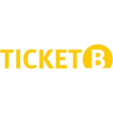 Ticket B Stadtfuehrungen von Architekten