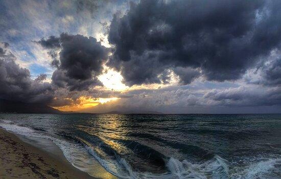 Sevgi Plajı