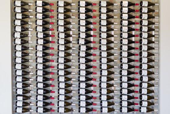 Maverick Estate Winery