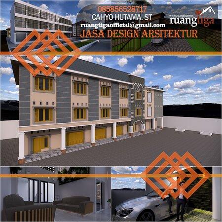 Malang, Indonésia: 085856528717| jasa desain rumah di garut Bekasi Utara | ruangtiga Bekasi | desainer rumah bandung Buahbatu | ruangtiga architect bali Bogor