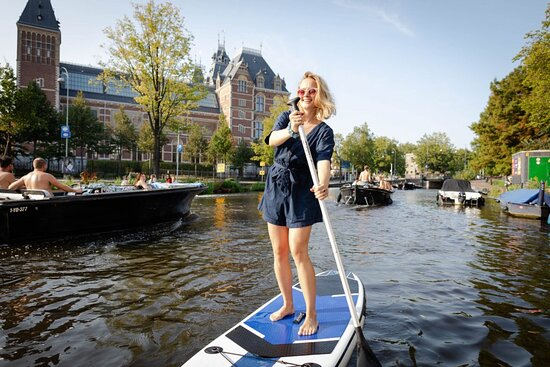 Canal Sup