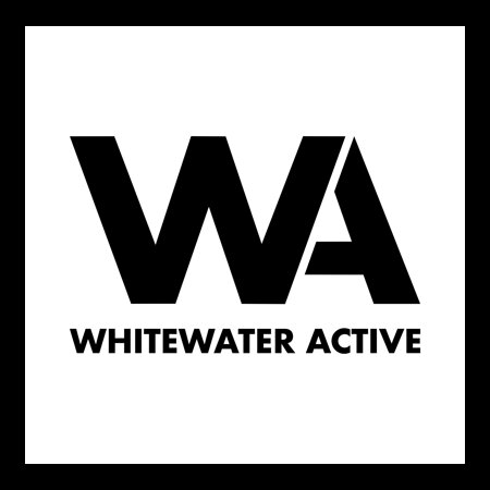 ‪Whitewater Active‬