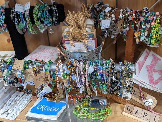Pacific Gypsy Boutique