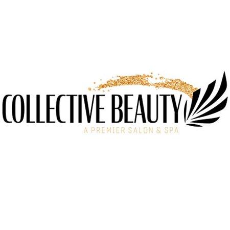 Collective Beauty Salon & Spa