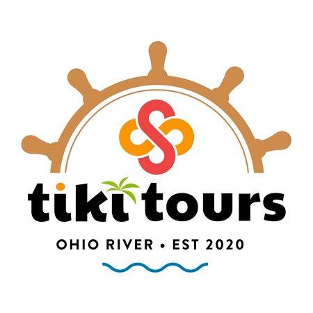 SS Tiki Tours