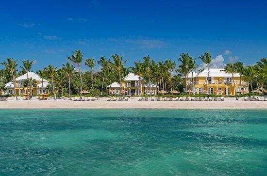 Tortuga Bay Hotel