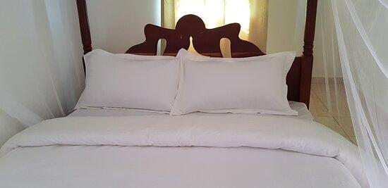 Clean Beddings