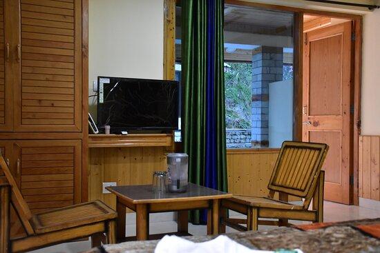 Pictures of Hotel Bhawani Villa - Nasogi Photos - Tripadvisor
