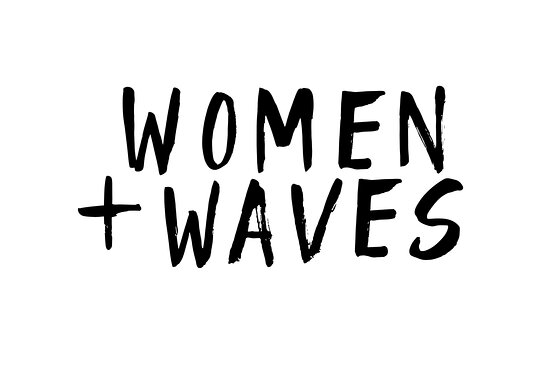 Women and Waves Society
