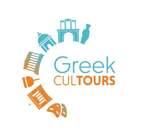 Greekcultours