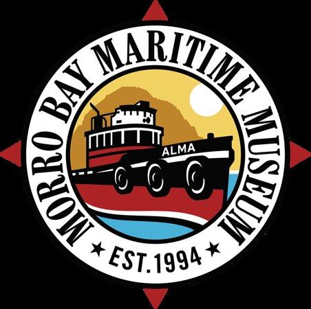 Morro Bay Maritime Museum