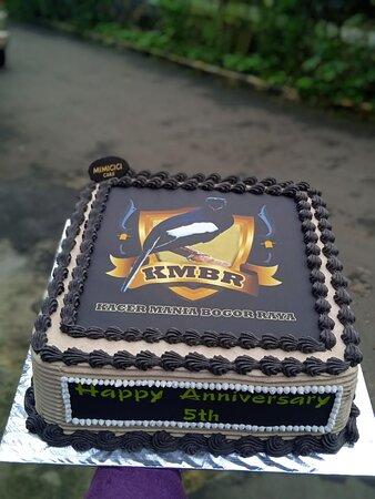 Kue ulang tahun tajur halang bogor, kue ulang tahun kalisuren tajur halang bogor,  kue ulang tahun nanggerang tajurhalang  bogor, kue ulang tahun tonjong tajurhalang bogor kue ulang tahun sukmajaya tajurhalang bogor, kue ulang tahun sasakpanjang tajurhalang bogor