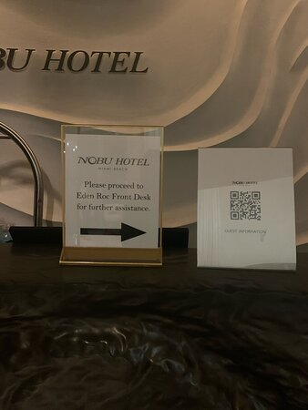 Avoid at All Cost - Hotel Not As Advertised