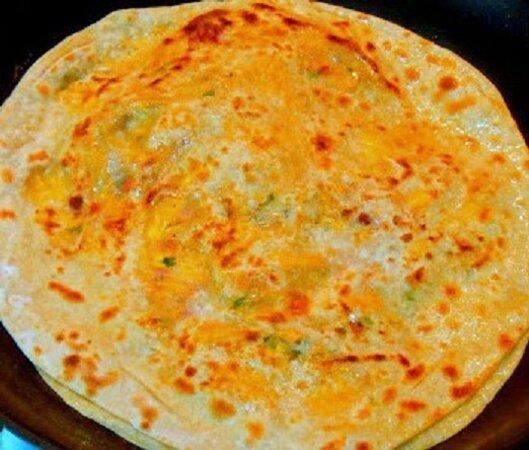 Sarbat Foods - Indian cuisine in Brampton downtown - 647-389-8070