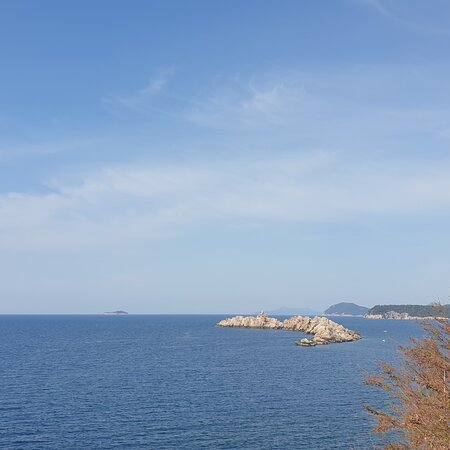 Private day tour from Dubrovnik