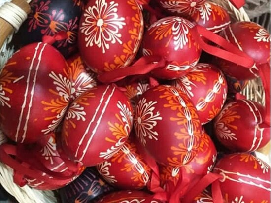 Haopy Easter,my friends, Buona,Pasqua, amici miei, Joyeuses Paques,  mes amis, Feliz Pascua, amigos MERY💙🦋