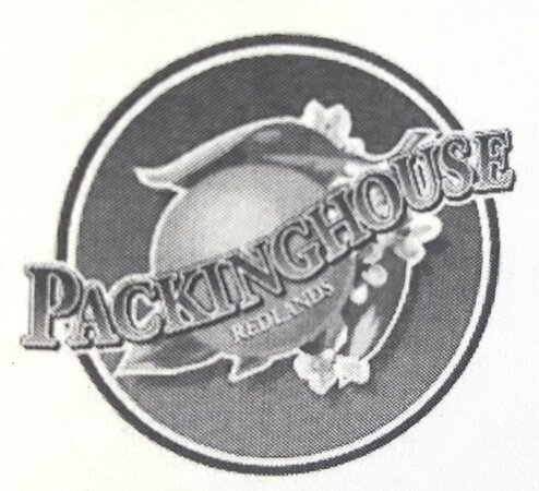 Packinghouse Christian Fellowship