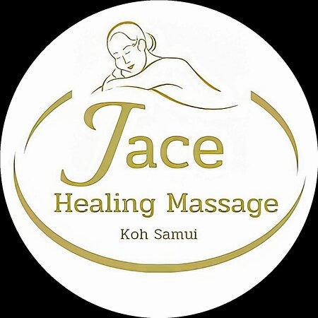 Jace Healing Massage