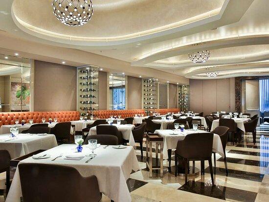 Palladio Hotel Buenos Aires - MGallery