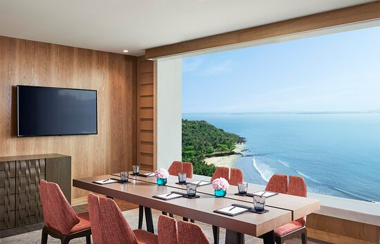Taj Resort & Convention Centre, Goa, Hotels in Chandor