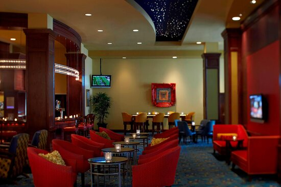 Renaissance Mobile Riverview Plaza Hotel, Hotels in Mobile