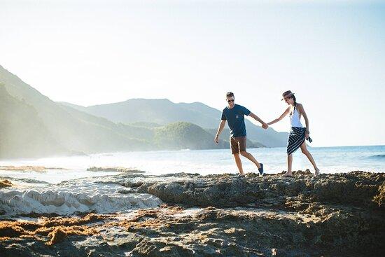 Carambola Beach Resort St. Croix