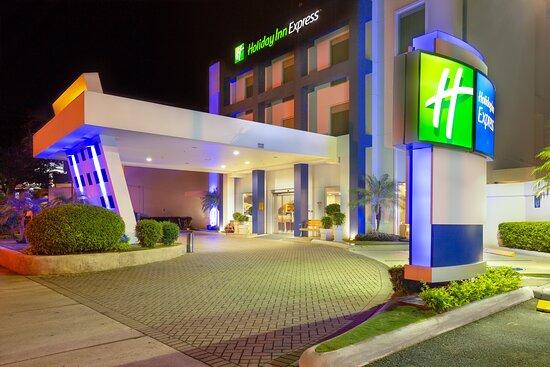 ホテル インディゴ サン ホセ フォーラム コスタ リカ