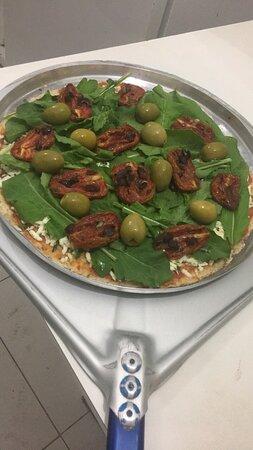 Lajedo, PE: O melhor tomate seco da região