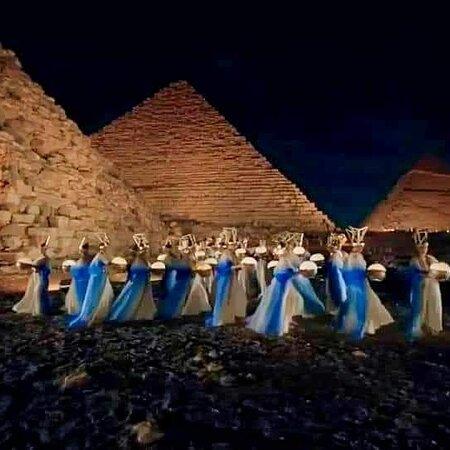 Hurghada, Egypt:  Www.egyptmetravel.com