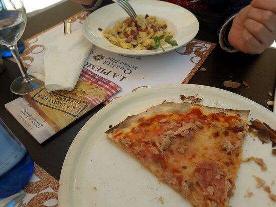 La Torre de Fontaubella, Tây Ban Nha: Descubrimiento!! Excelente, servicio 10,comida tradicional, muy cuidada y con las 3 B. Repetiremos seguro!!!!!