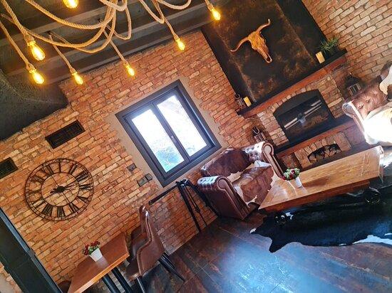 Buenasado Steakhouse