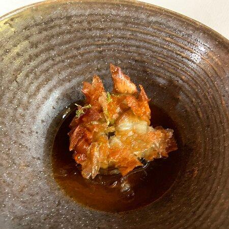 imagen Restaurante Miguel Gonzalez en O Pereiro de Aguiar