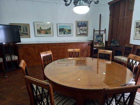 Sremski Karlovci City Museum