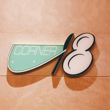 Corner 18