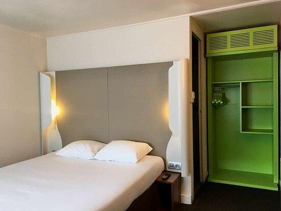 Campanile Aix Les Bains, hôtels à Aix-les-Bains