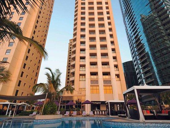 Movenpick jumeirah beach 5 оаэ дубай график цен на недвижимость в дубае