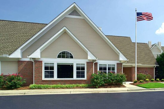 Sonesta ES Suites Raleigh Cary, Hotels in Cary