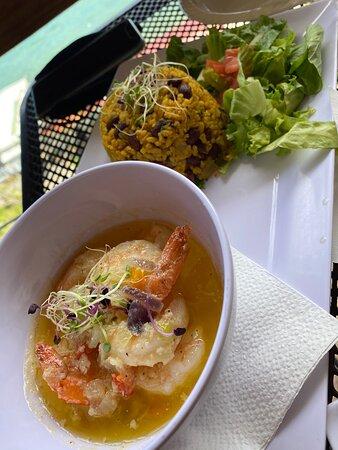 La Fiebre Bar and Restaurant