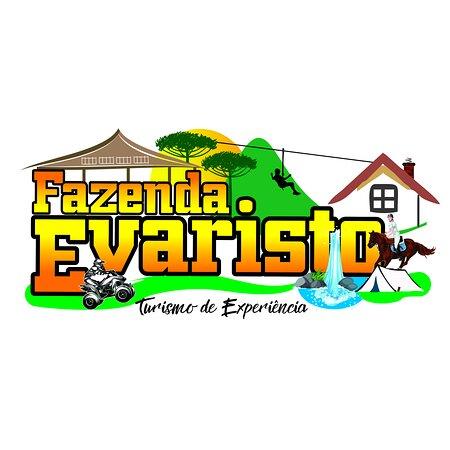 Fazenda Evaristo