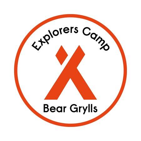 Bears Grylls Explorers Camp