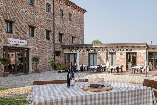 Tommy's Flat, Veneția – Prețuri actualizate