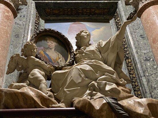 Roma, İtalya: Cartolina