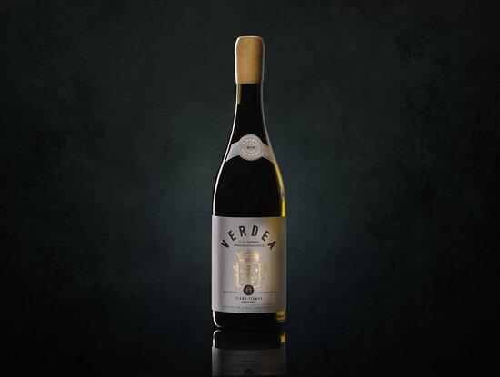 Grampsas Winery & Restaurant