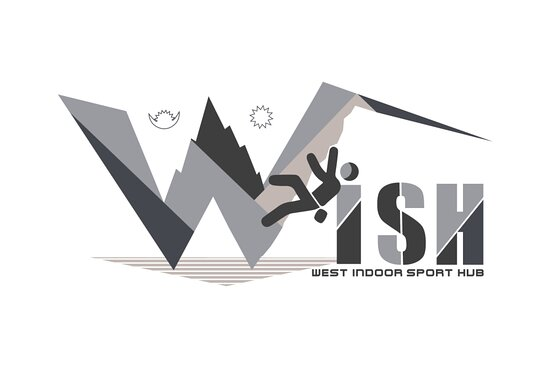 West Indoor Sport Hub Pvt. Ltd. - WISH