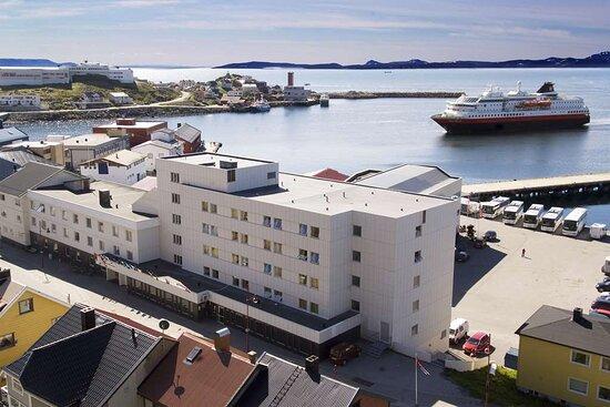 Stavanger massage dating online free massasje jessheim sex i fylla kontaktanonse honningsvåg