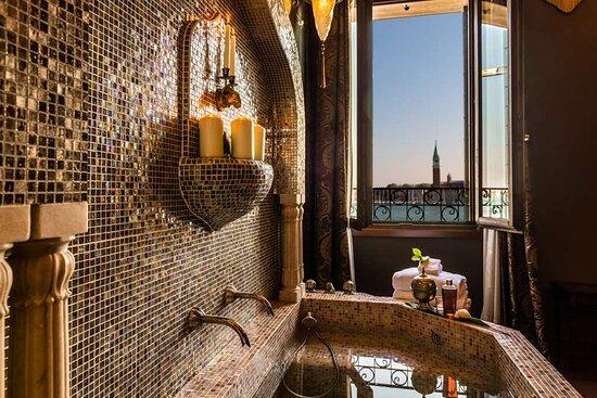 Metropole Hotel Venezia