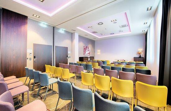 Meeting Room - Garden1+2