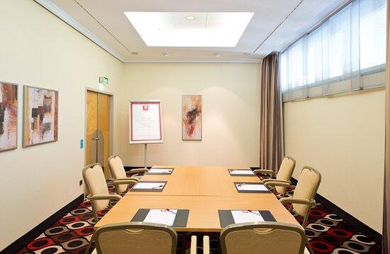 Meeting Room - Amalienburg