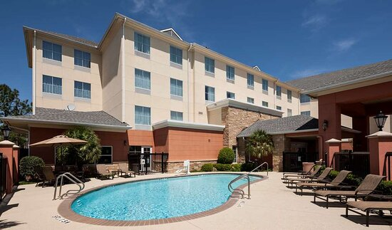 The 5 Best Hotels In Missouri City Tx For 2021 From 52 Tripadvisor